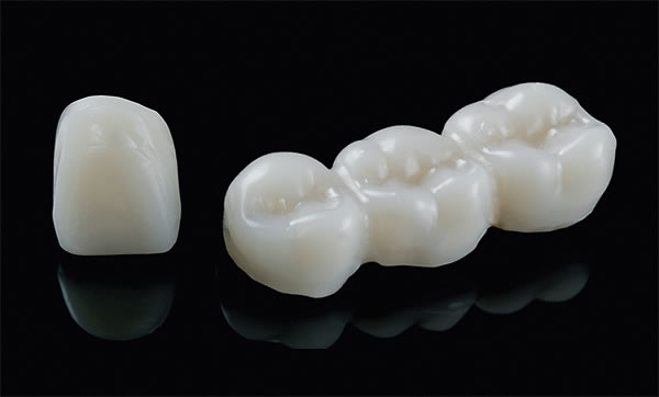 biolight temp crowns